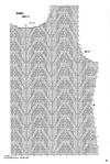 Превью 2- (469x700, 205Kb)