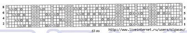 uzor-sharf1 (600x106, 61Kb)