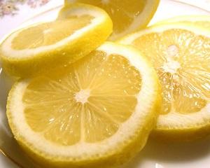 4716146_limonotmorsin (300x240, 27Kb)