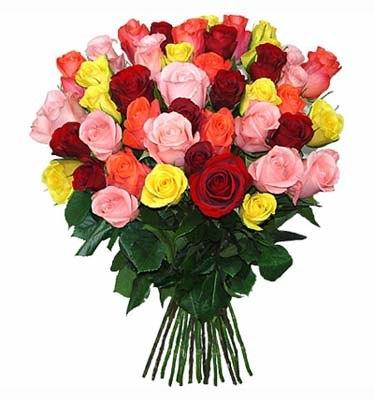 розы в уфе дешево (374x400, 124Kb)