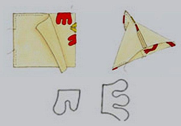 3446442_3u_ukOxy3eY (600x419, 22Kb)