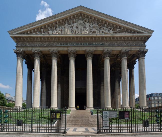 Церковь Мадлен в Париже/4216969_lamadeleinechurch3 (650x547, 139Kb)