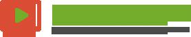 logo (278x55, 11Kb)