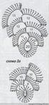 Превью 8 (324x700, 125Kb)