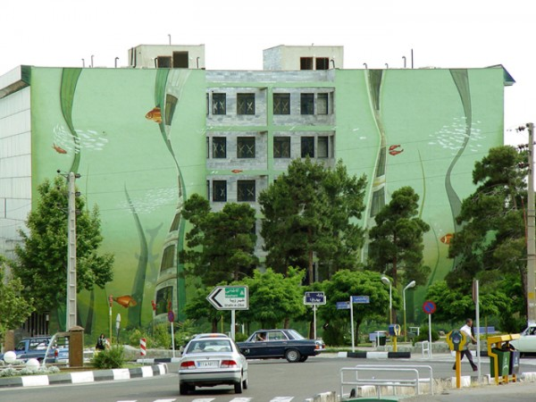 Murals-Street-Art-of-Tehran-12-600x450 (600x450, 79Kb)