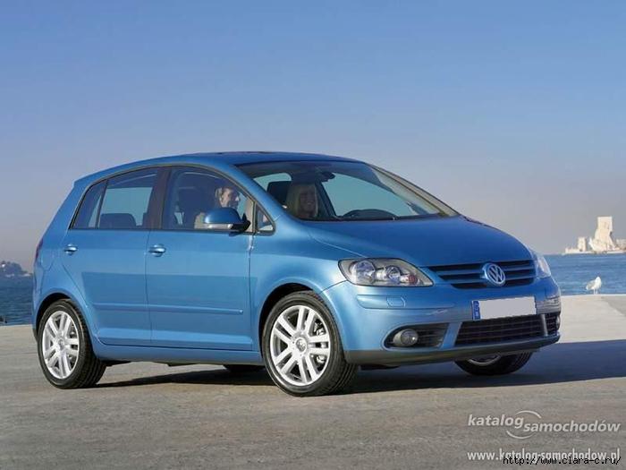 1326495048-volkswagen-golf-v-plus-14-16v (700x525, 183Kb)