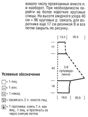 pulov-poncho2 (307x409, 45Kb)