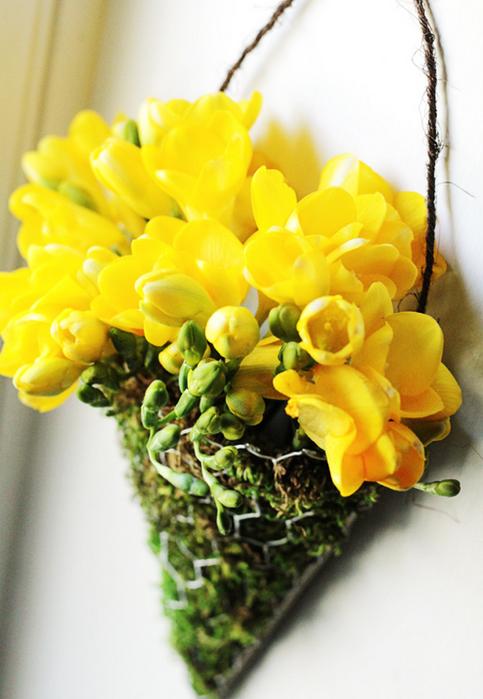 Pots de fleurs pour les fleurs de jardin (11) (483x700, 456KB)