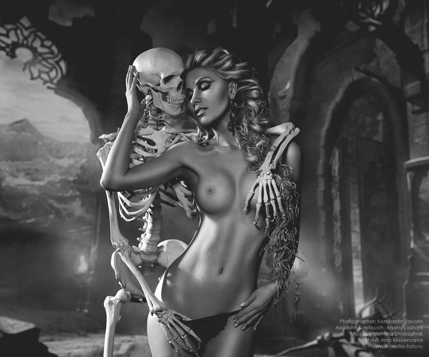 predstavlyayu-v-seksualnih-fantaziyah