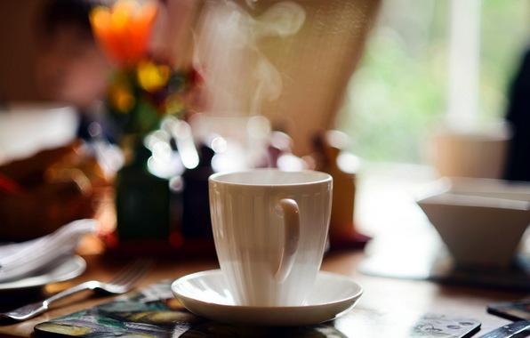 утренний кофе/4685888_293761 (596x380, 53Kb)