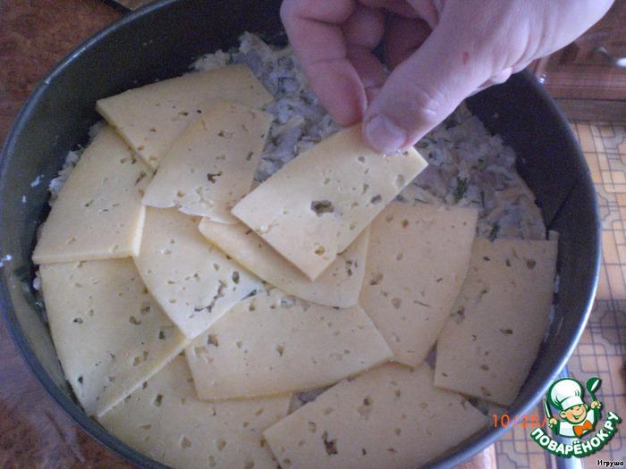 Праздничный рыбный тортик (10) (700x525, 346Kb)