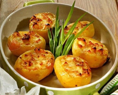 картофель 1 (500x400, 203Kb)