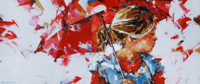 Dorus Brekelmans Tutt'Art@ (60) (700x294, 248Kb)