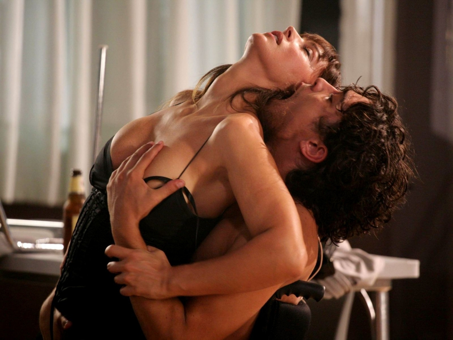 Порно фильмы про полицию смотреть онлайн