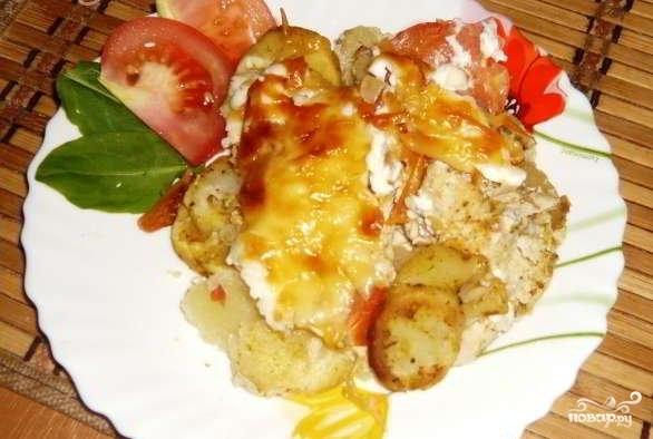 курица с картошкой в духовке/5281519_kurica_pofrancuzski_s_kartoshkoi84274 (586x394, 119Kb)