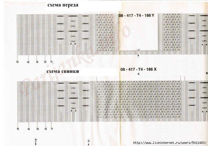 схема 8_417 (2) (700x491, 297Kb)