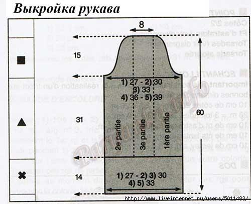 схема 8_417 (4) (500x405, 88Kb)
