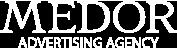 logotype (177x50, 7Kb)