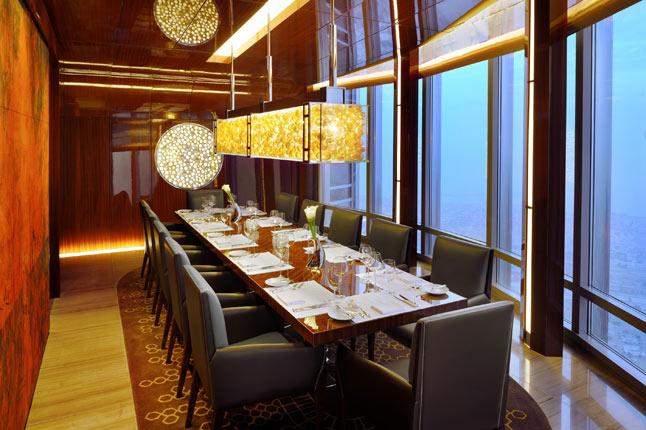 ресторан атмосфера дубай 2 (646x430, 245Kb)