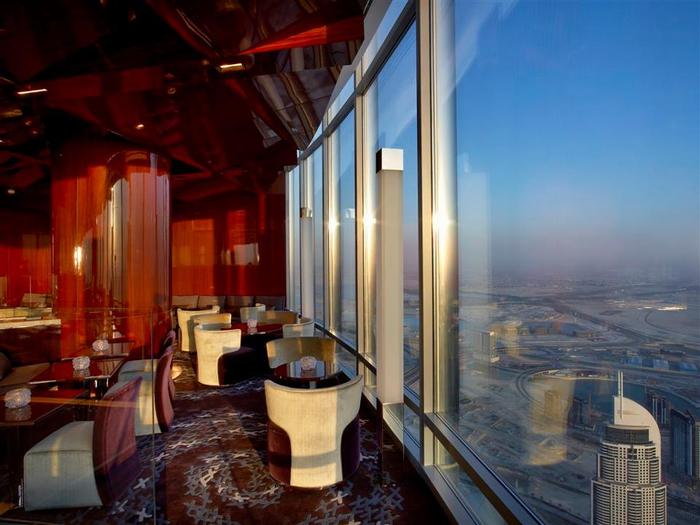 ресторан атмосфера дубай 8 (700x525, 353Kb)