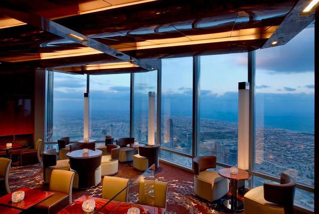 ресторан атмосфера дубай 10 (640x430, 264Kb)