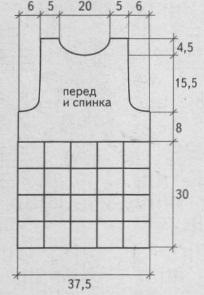 belaja-maika3 (204x295, 31Kb)