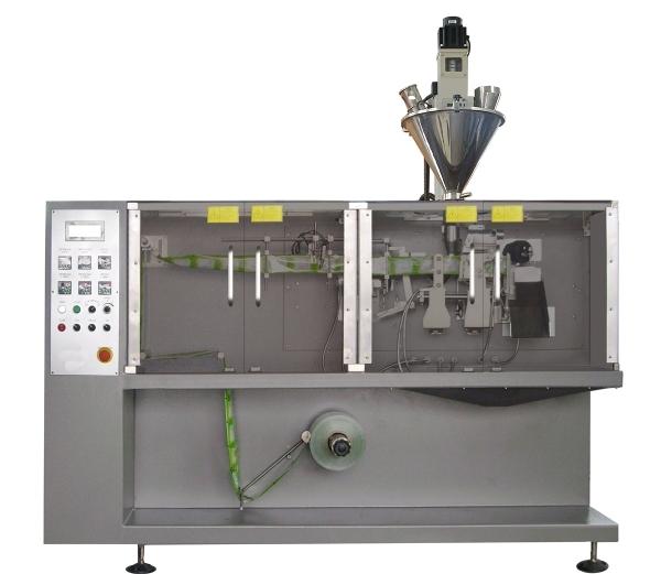 Упаковочное оборудование от компании ГольфСтрим (600x521, 135Kb)