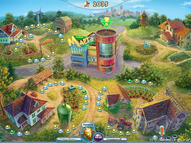 farm-to-fork-screenshot4 (640x480, 313Kb)