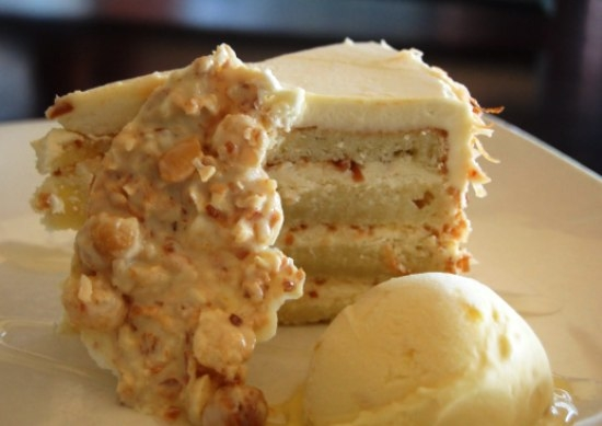 Торт РАФАЭЛЛО с белым шоколадом (1) (550x389, 92Kb)