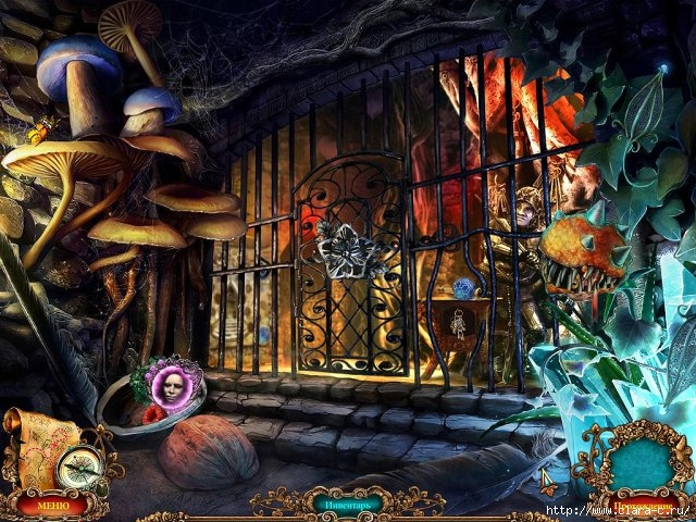 unfinished-tales-illicit-love-collectors-edition-screenshot0 (640x480, 281Kb)