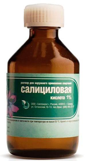 4202137_Bezimyannii (307x561, 21Kb)