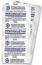 4202137_Bezimyannii2 (146x224, 10Kb)