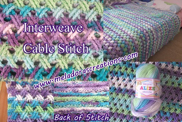Interweave Stitch Combined Display small 2 (600x403, 98Kb)