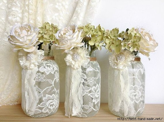 3-ivory-lace-covered-jar-vases-bridal-shower-decoration-wedding-decor-home-decoration-gift-or-for-you (570x423, 172Kb)