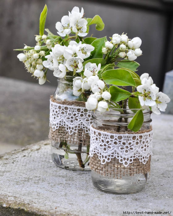 Rustic-Mason-Jar-Vases-Burlap-and-Lace-Suburble.com-1-of-1 (560x700, 233Kb)