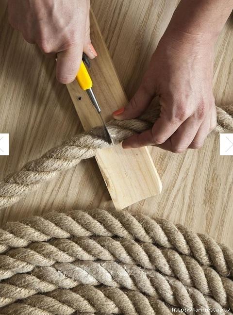 Esterillas estilo de cuerda.  Clases magistrales (29) (480x649, 240Kb)