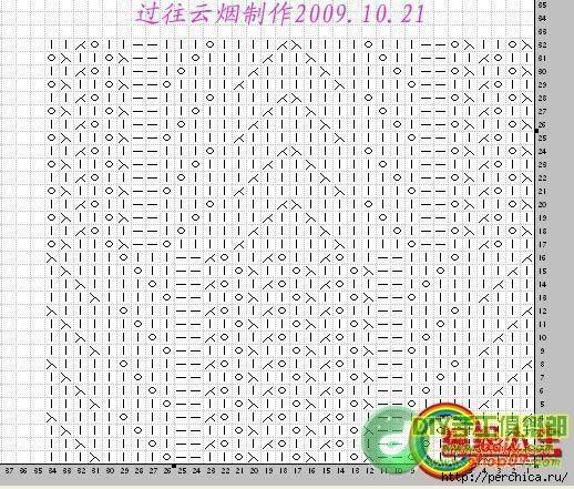 0_8cb4e_cdd2c546_XL (518x441, 225Kb)