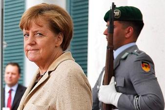 Меркель (338x225, 38Kb)