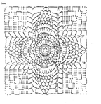 Превью 21-11 (675x700, 278Kb)