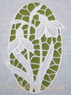 10605_Snowdrops-cutwotk-lace-embroidery-design (300x400, 84Kb)