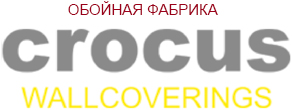 logo2 (292x110, 24Kb)