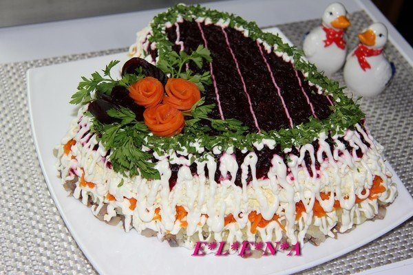 торт закусоч (500x300, 65Kb)