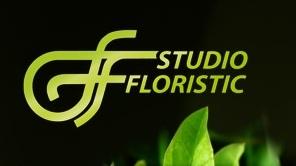 studiofloristic (296x166, 14Kb)