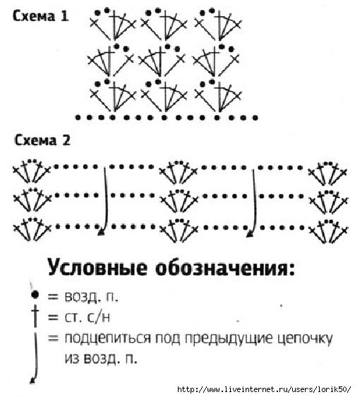 Shema-1-2-i-uslovny`e-oboznacheniya (503x563, 117Kb)