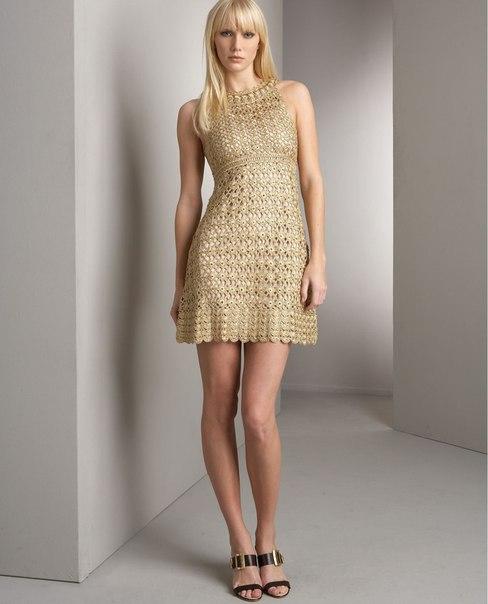 золотое платье1 (488x604, 37Kb)