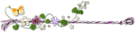 4216969_0_59f6d_e13e202a_S (150x36, 8Kb)