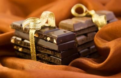 шоколад (400x258, 14Kb)