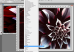 Превью 2014-05-10 00-33-01 Скриншот экрана (700x490, 406Kb)