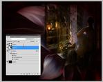 Превью 2014-05-10 02-14-44 Скриншот экрана (700x558, 426Kb)