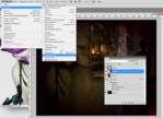 Превью 2014-05-10 02-39-38 Скриншот экрана (700x508, 311Kb)
